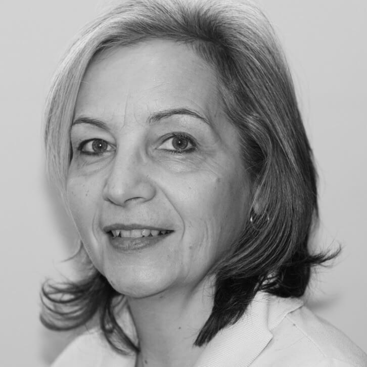 Barbara Feichtner, 58
