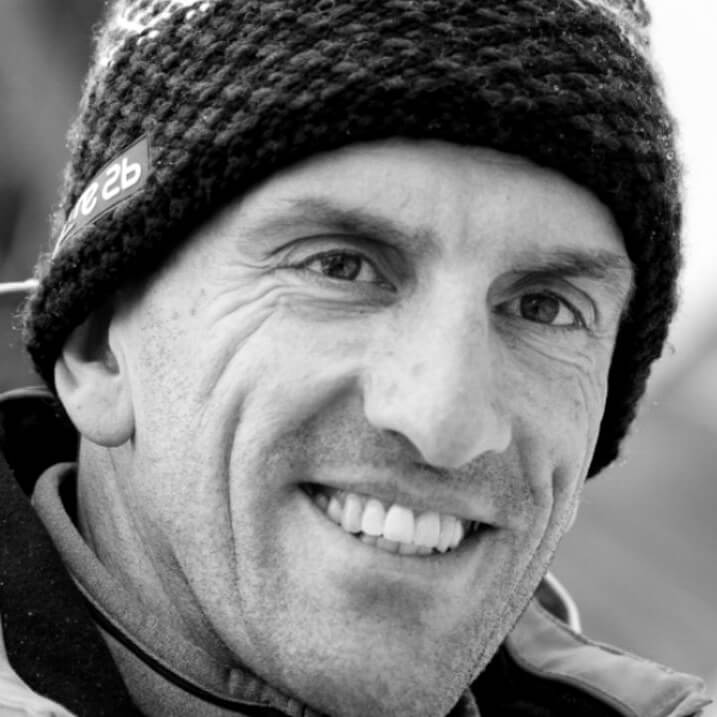 Markus Prock, 55
