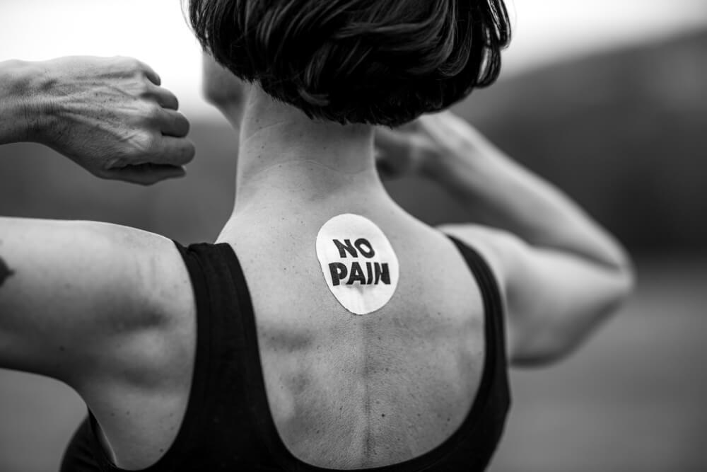 wavelife-revolutionary-method-to-reduce-pain-04